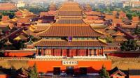 明清两代24位皇帝居住的紫禁城,竟藏着一个大秘密!真相让人心酸
