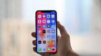 【爱范儿视频】苹果 iPhone X 测评:这个表情模仿功能够你玩一年吗?