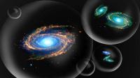 人类航天技术至今无法突破太阳系,难道真的被封印流放了?