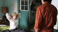 美国大妞为求怀孕 与捐精者不可告人的交易 分钟看完电影《第二次爱情》
