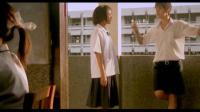 电影天下01:青春记忆里你是最好的样子