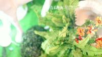 【青禾影视】[婚礼影像]森系