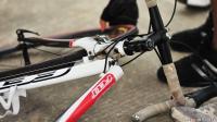 单车基械匠: 自行车维修保养最容忽视的9个问题 有些甚至会给你带来生命危险