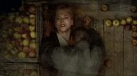 豆瓣评分8.5分电影《狗镇》, 对传统道德伦理的颠覆和解构