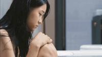 一分钟说完未成年女孩, 被男朋友带人糟蹋的韩国犯罪电影《妈妈别哭》