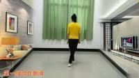 如何练习广场舞鬼步舞