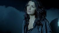 planeta.tv-保加利亚 美女性感音乐-KALI - DOKATO SPRA DA DISHAM 2016