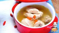 古代没有止痛药 女人痛经就靠吃这个汤 居然这么有效