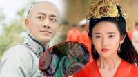 《独步天下》最新八大搞笑穿帮独家揭秘, 唐艺昕林峰上演姐弟恋