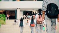 【单位案例】普洱市一中招生宣传片