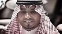 【整点资讯】一沙特王子坠机身亡