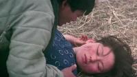 35年前, 被埋没的电影, 钟楚红好惨!