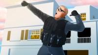 [彩虹六号:围攻]逗逼脑残 搞笑时刻 EP58(Pesky Pulse, Grenade Bouncing!)