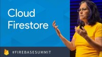 Introducing Cloud Firestore (Firebase Dev Summit 2017)