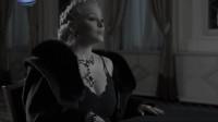planeta.tv-保加利亚 美女性感音乐-DESI SLAVA & DZHORDAN - ANGELITE PLACHAT 2017