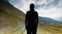 Jacqui & Street View: The Agoraphobic Traveller