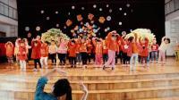 """【单位案例】普洱市幼儿园""""感恩有您""""小班主题活动"""