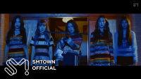 Red Velvet_Peek-A-Boo_Teaser Part.1