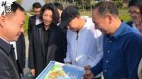 投资500亿项目 刘国梁告别乒乓进军商海