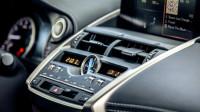 【中文全民疯车Bar】豪华入门国民SUV 2017怡塵试驾雷克萨斯NX200 Lexus