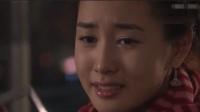 【我的女孩】幼琳机场痛哭, 终与功灿遗憾错过, BGM炸裂的场景
