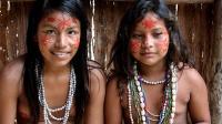 世界上最后一个纯女性部落, 繁衍方式让人惊叹, 不敢相信!