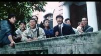 香港电影: 张耀扬带吴君如曾志伟钱小豪冯淬帆石天曹查理认识蓝洁瑛结果?