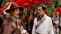 李自成百万大军, 为何在清军面前只坚持了40天? 有一原因最致命