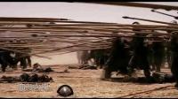 近代哥萨克人凭啥能用不到两米的短矛暴打波兰翼骑兵?