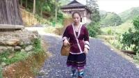 TSH视频-布衣美女-姑娘十八要结婚