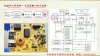 电磁炉维修—看懂电磁炉线路图(2)电源主输入电路