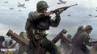 【发糕解说】CODWWII第十期: 突出部战役