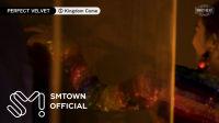 Red Velvet_Perfect Velvet_Highlight Clip Kingdom Come
