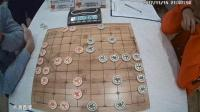 第十五届世界象棋锦标赛 王天一先和郑惟桐