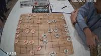 第十五届世界象棋锦标赛 庄宏明先负王天一