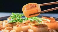 美食台 | 家常萝卜的绝妙吃法