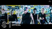 泰民_MOVE_2 Performance Video (Solo Ver.)