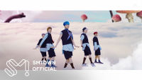 NCT DREAM_We Young_Music Video