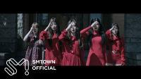 Red Velvet_Peek-A-Boo_Teaser Part.2