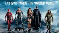 《正义联盟》超级英雄所在的外星 ...