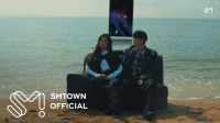 [STATION] Juncoco X Advanced_Atmosphere (Feat. Ailee)_ Music Video