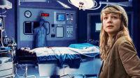 2017诺贝尔奖得主作品改编的科幻片, 震撼心灵! 深度解析《别让我走》 43