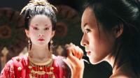 女演员的诞生: 盘点华语电影女演员的那些惊艳表演