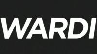 Wardi周赛第19届Losira vs Keen ZvT