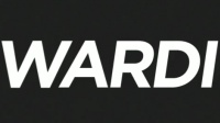 Wardi周赛第19届半决赛Nerchio vs Jjakji ZvT