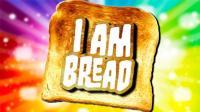 小飞象✘I am bread✘面包模拟器这个面包成精了 拼命把自己烤焦