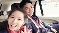 刘强东和章泽天二人出行私人飞机惹人羡慕, 花4亿买下实力宠溺