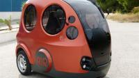 印度这辆汽车加点空气能跑200公里, 网友: 又开挂?