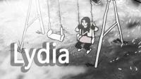 漫画风冒险游戏: 一个小女孩眼中的成人世界, 线条粗糙但剧情好