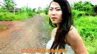 TSH视频-经典歌曲-美女视频-难忘的初恋情人